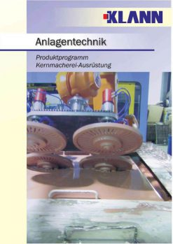 Gesamtprogramm_Kernmachereiausruestungen_Deckblatt
