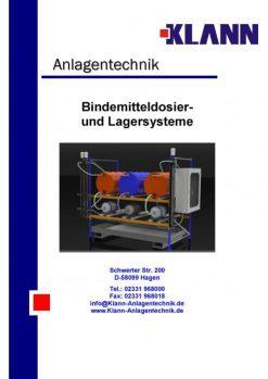Klann-Bindemitteldosierung_de_Seite_1