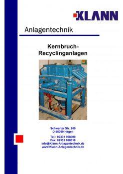 Klann-Kernsandrecycling_de_Seite_1
