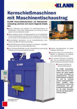 Klann-Kernschiessmaschinen_de_Seite_1